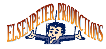 Elsenpeter Productions